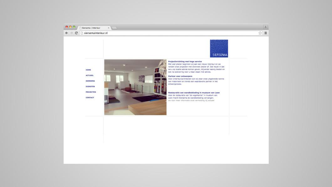 Siersema-website-01