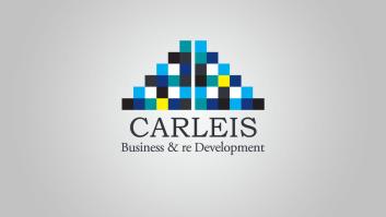 Carleis logo